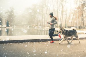 running-girl-with-dog