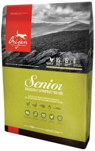 ORIJEN-Senior-Dry-Dog-Food
