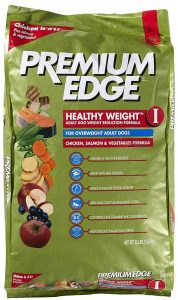 Premium-Edge-Healthy-Weight
