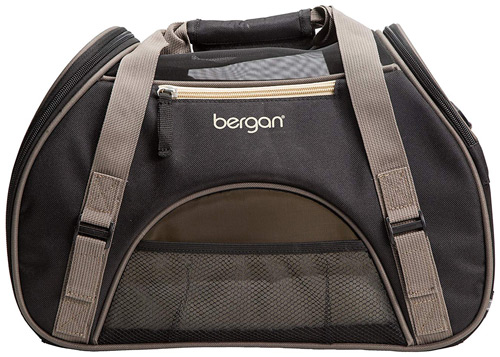 Bergan Comfort Carrier – Small