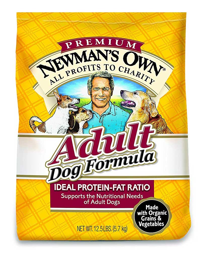 Newman's-Own-Adult-Formula-